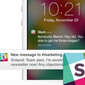 Review: Slack is een geweldige zakelijke chat- en samenwerk-app voor desktop en mobiel