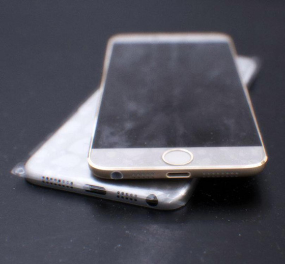 iphone-6-prototype-feb-13-5
