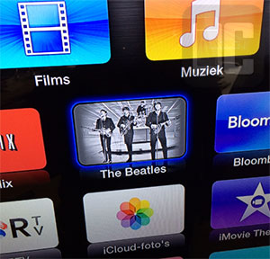 apple-tv-beatles-special