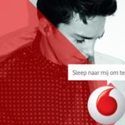 Review: My Vodafone 3.0 - belstatus-app volledig op de schop