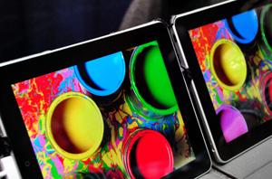 kleurige-schermen-ipad
