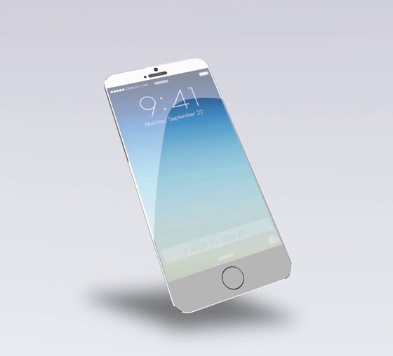 iPhone-6-Concept-001-ovalpicture