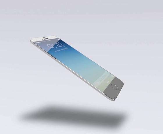 iPhone-6-Concept-000-ovalpicture