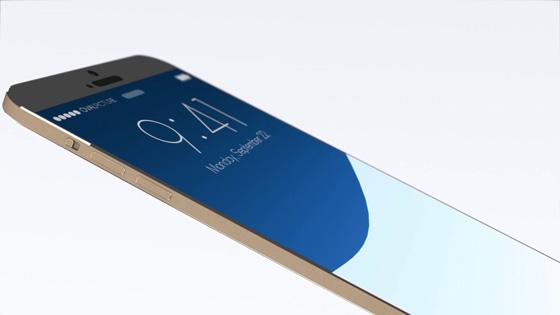 iPhone-6-Concept-003-ovalpicture