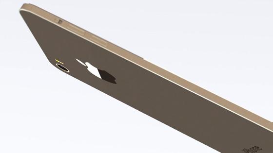 iPhone-6-Concept-004-ovalpicture