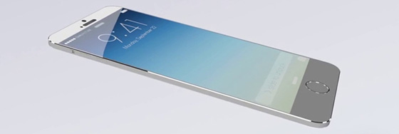iphone-6-concept-ovalpicture