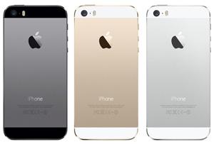 iphone-5s-kleuren
