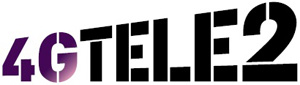 4GTele2