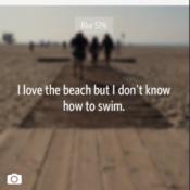 Secret voor iPhone laat je anoniem geheimen uitwisselen