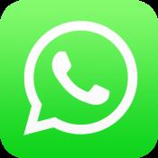 Google: 'Wij probeerden WhatsApp niet over te nemen'
