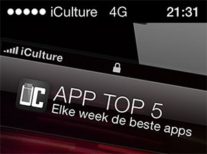 iculture-4g-logo