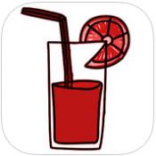 Smoothies: gezonde fruitshakes maken met iPhone-app
