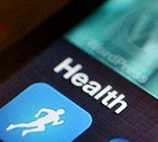 Waarom Apple kansen ziet in gezondheid
