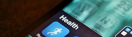 gezondheid-apps