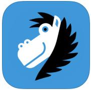 SkipTheMenu iPhone app bedrijven bellen helpdesk