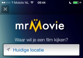 MrMovie waar wil je film kijken