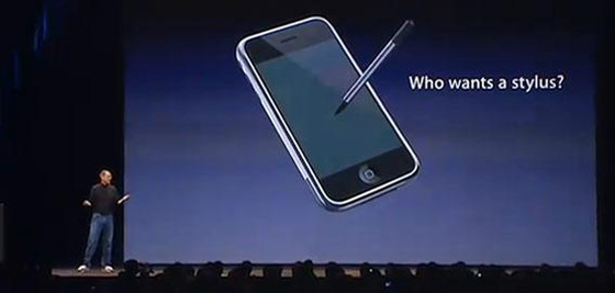 who-wants-a-stylus