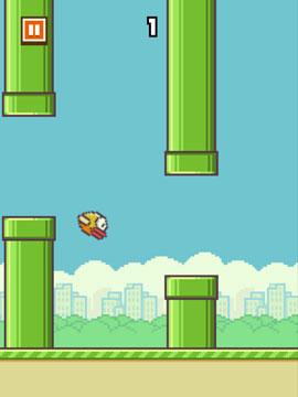 flappy-bird-ipad-2