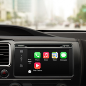 CarPlay: alles over Apple's software voor de auto