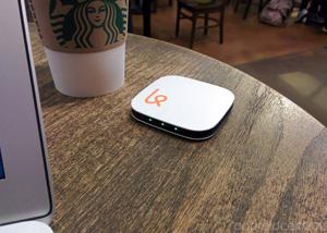 karma-wifi-hotspot-starbucks