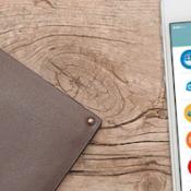Wanneer haalt de iPhone de klantenkaarten uit je portemonnee?