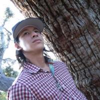 Perry Chen oprichter Kickstarter