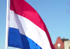 Kickstarter komt naar Nederland