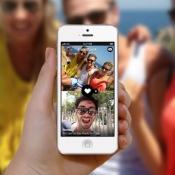 De beste selfie-apps voor je iPhone: zo sta je altijd leuk op zelfportretten
