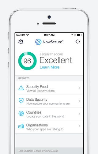 nowsecure-iphone