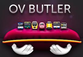 OV Butler