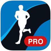 Runtastic Pro 5.0 vernieuwd