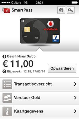 vodafone-smartpass-1a