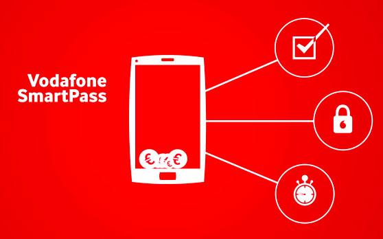 vodafone-smartpass-promo