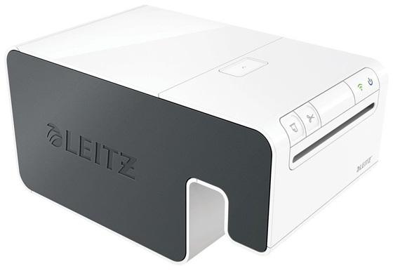leitz-icon-groot