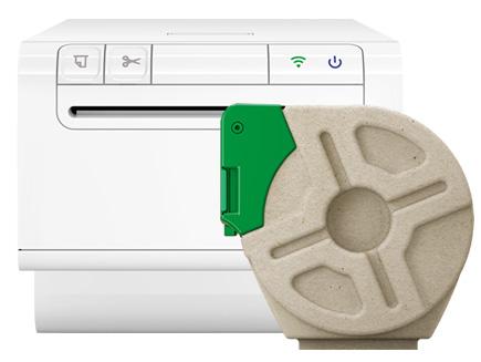 leitz-icon-cartridge