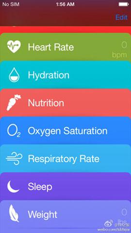healthbook-weibo-1