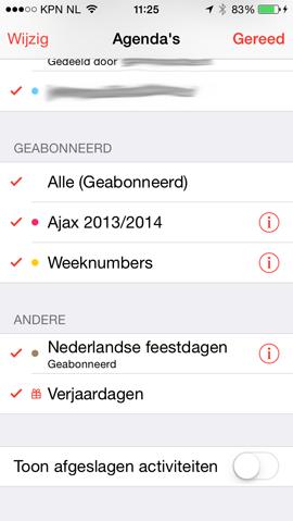 feestdagen-agenda-iphone