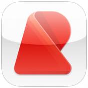Makkelijke video-app Replay nu Nederlands en accountloos