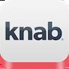 Knab App mobiel bankieren iPhone