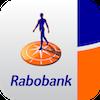 Mobiel bankieren iPhone Rabobank