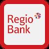Mobiel bankieren RegioBank iPhone