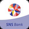 SNS Mobiel Bankieren iPhone
