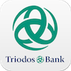 Mobiel bankieren Triodos Bankieren