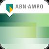 Mobiel bankieren iPhone ABN Amro