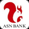 Mobiel bankieren ASN iPhone