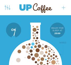 thee zonder cafeine