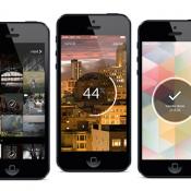 Grote bestanden versturen vanaf iPhone of iPad
