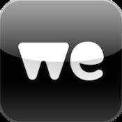 WeTransfer voor iPhone uitgebracht: 10GB aan foto's en video's delen