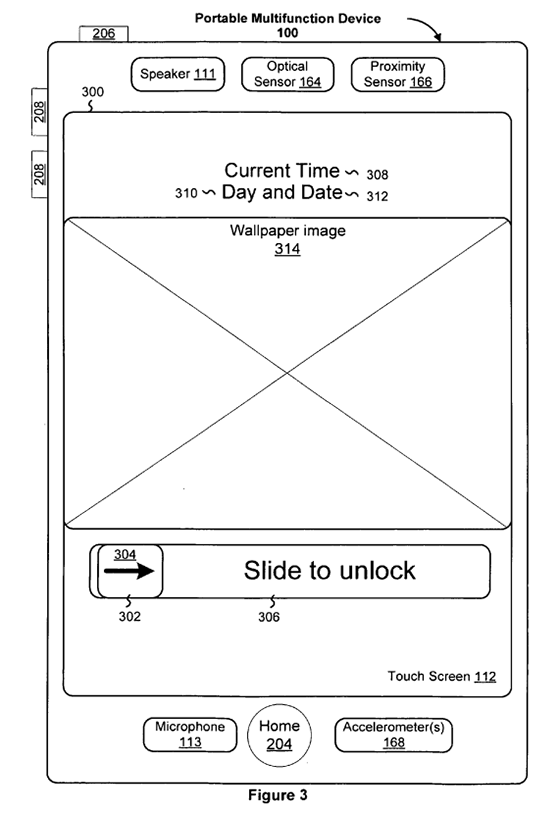 patent schermaanraking