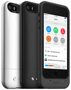 mophie-space-pack-trio